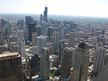 154-Im-John-Hancock-Center216x162.jpg