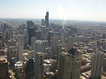 162-Im-John-Hancock-Center216x162.jpg