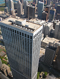 165-Im-John-Hancock-Center216x162.jpg