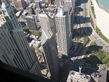 178-Im-John-Hancock-Center216x162.jpg