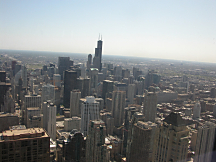 186-Im-John-Hancock-Center216x162.jpg