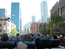 204-Bustour-durch-Chicago216x162.jpg