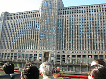 209-Bustour-durch-Chicago216x162.jpg
