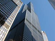 217-Bustour-durch-Chicago216x162.jpg