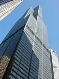 220-Bustour-durch-Chicago216x162.jpg