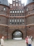 018-Luebeck-1040613-Ruth