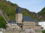 043-St-Goarshausen-1000853