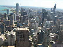 159-Im-John-Hancock-Center216x162.jpg
