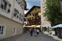 147-Zell-am-See-1276